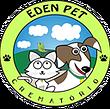 Eden Pet – Crematório de Animais