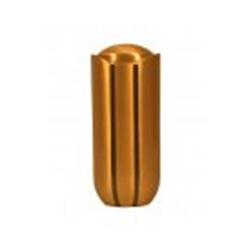 Urna Bronze Slim R$ 280,00